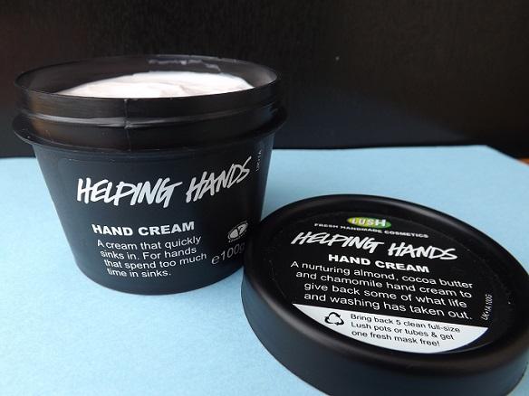 lush-helping-hands-cream