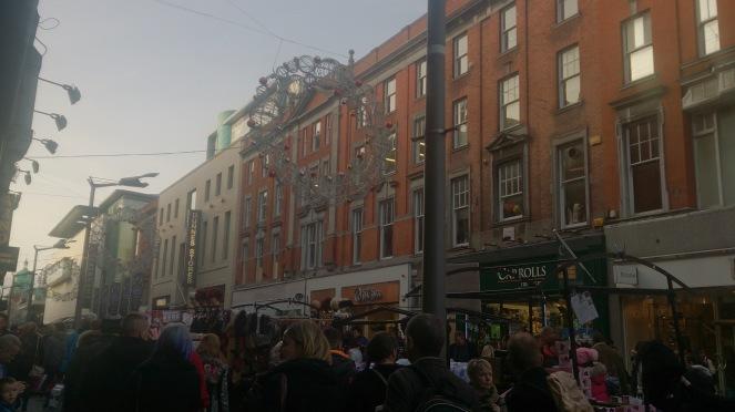 henry-street-dublin
