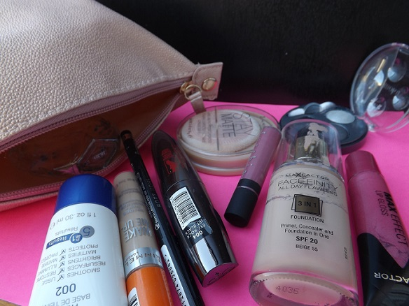 my-make-up-bag