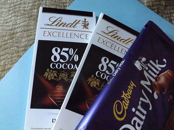 dark-milk-chocolate