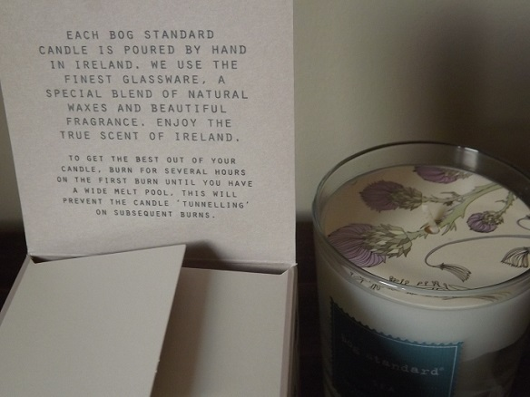 irish-candle