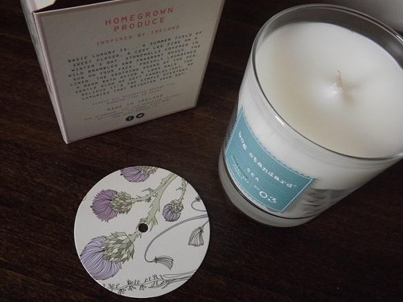 irish-natural-candle