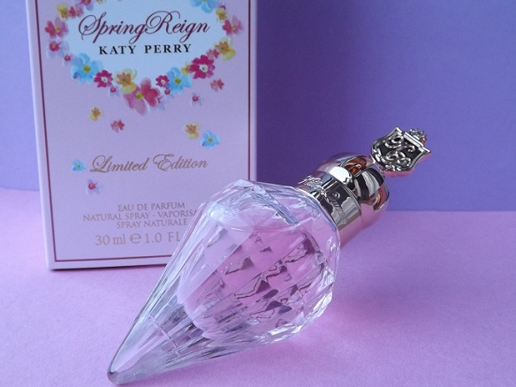 katy-perry-perfume