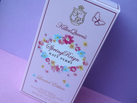 katy-perry-spring-reign-perfume