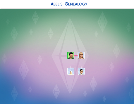 sims-4-genealogy