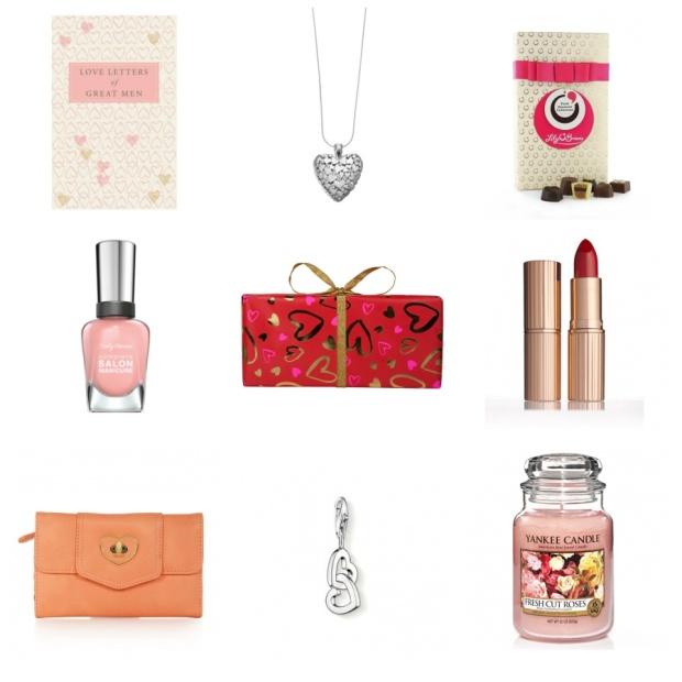 valentines-collage-2015