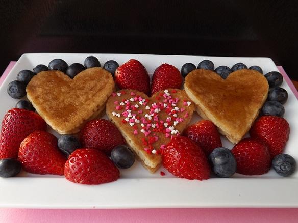 valentines-pancake-day