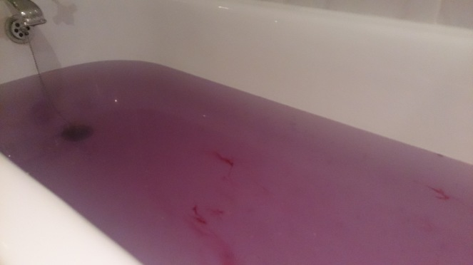 lush-blackberry-bath