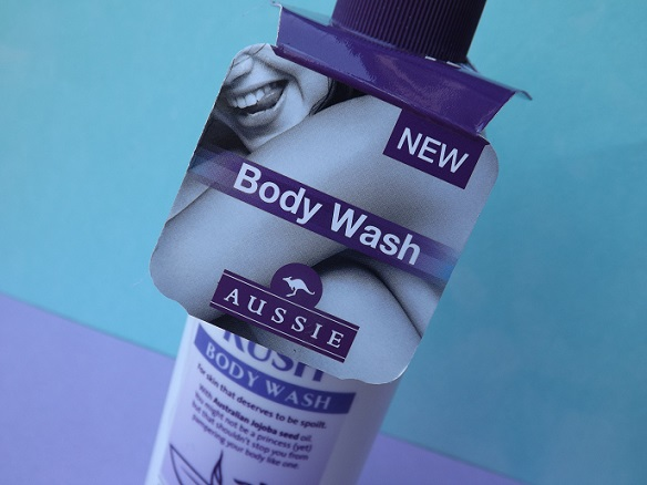 aussie-body-wash