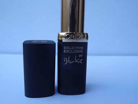 blake-color-riche