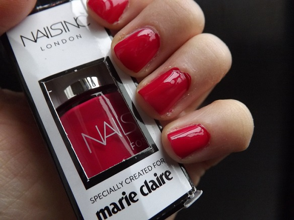 marie_claire_nails_inc