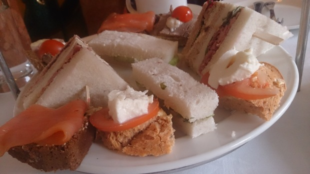 afternoon-tea-sandwiches