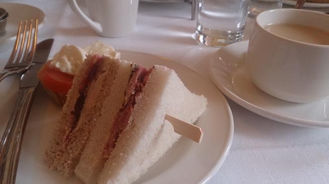 gresham-sandwich