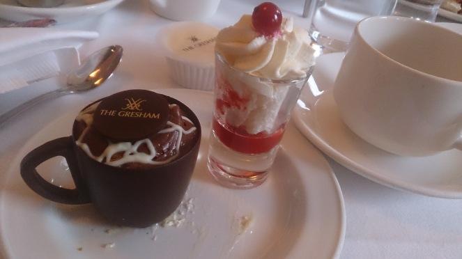 gresham-hotel-desserts