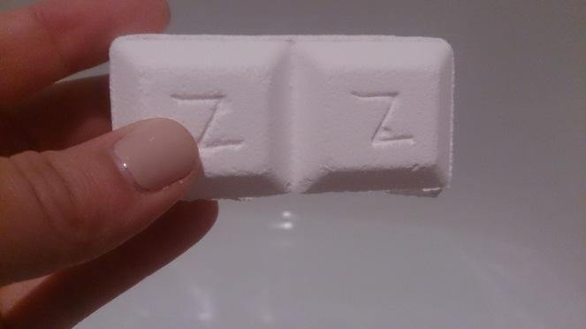 zoella-fizz