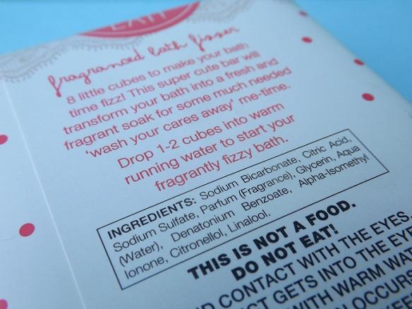 zoella-fizz-bar-ingredients