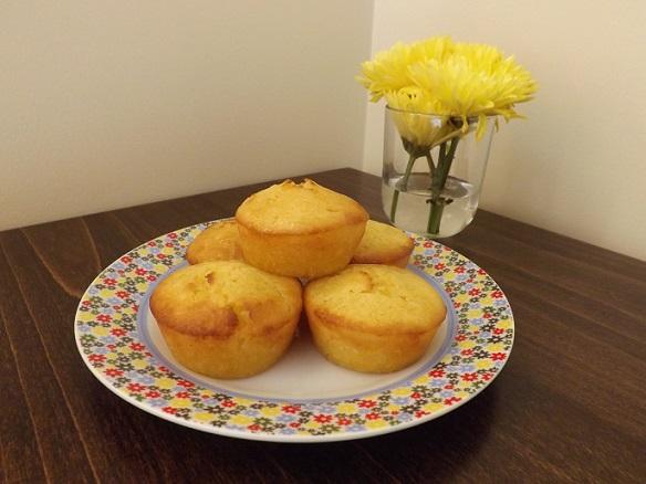 little-lemon-cakes