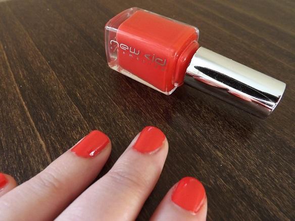 new-cid-cosmetics-nail-polish