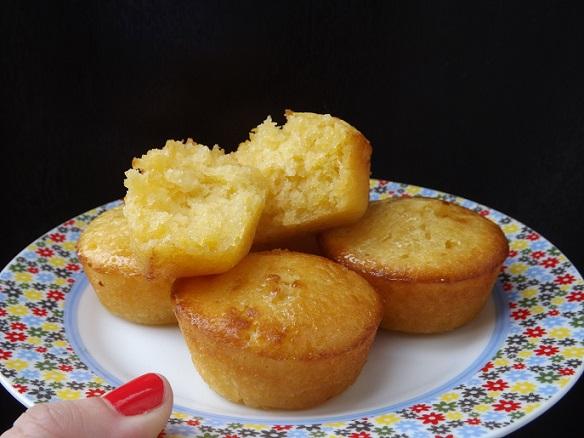 sansa-lemon-cake