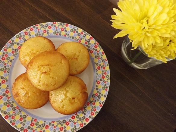 sansa-lemon-cakes