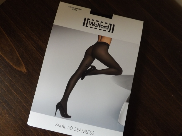 wolford-black-tights