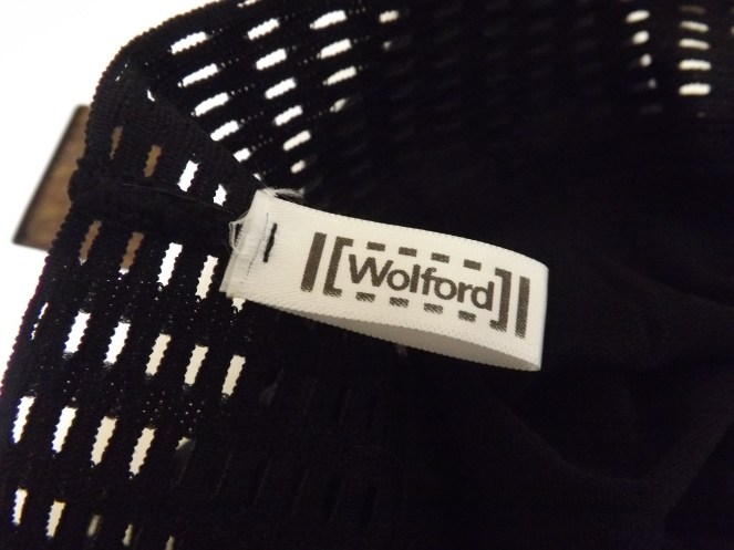 wolford-tights