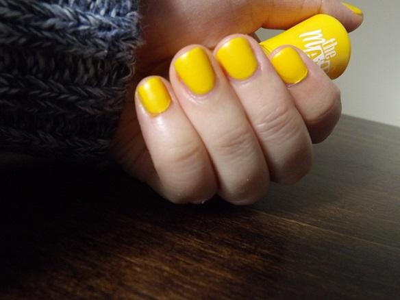 essence-nails
