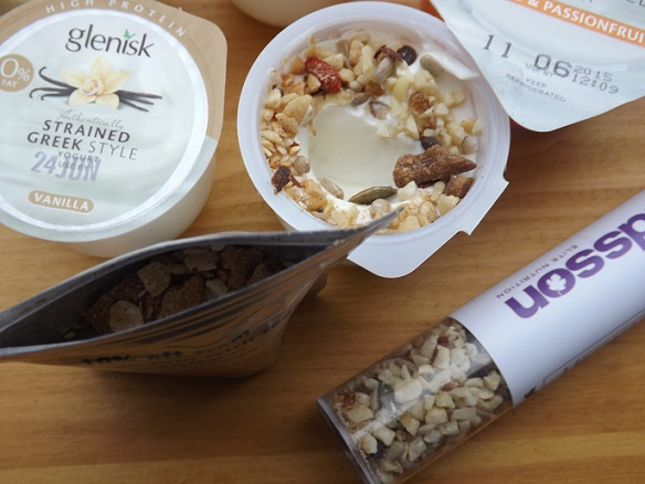 high-protein-yogurt-snack