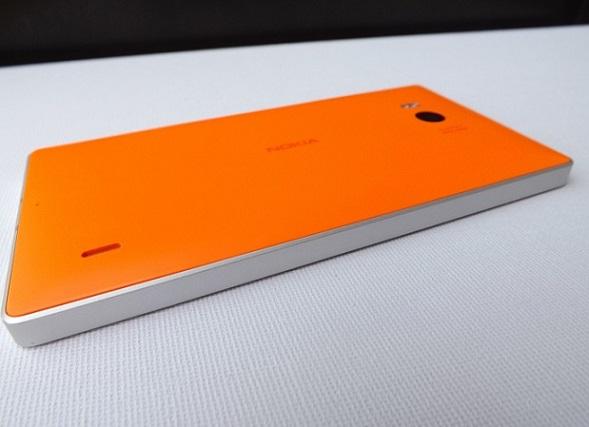 orange-nokia