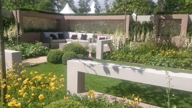 cosy-garden