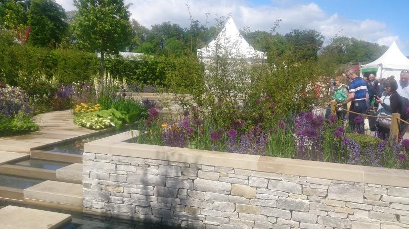 bloom-show-garden