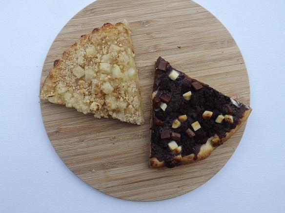 dessert-pizza-slices