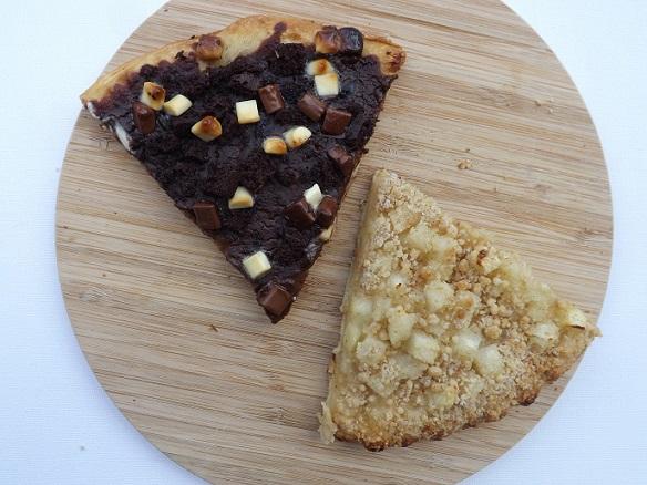 dessert-pizzas-slices