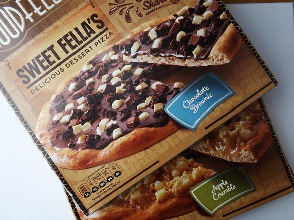 goodfellas-dessert-pizzas