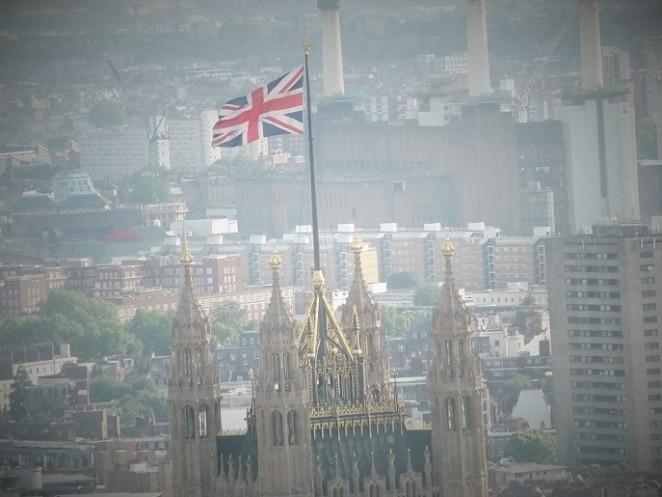 london-2015
