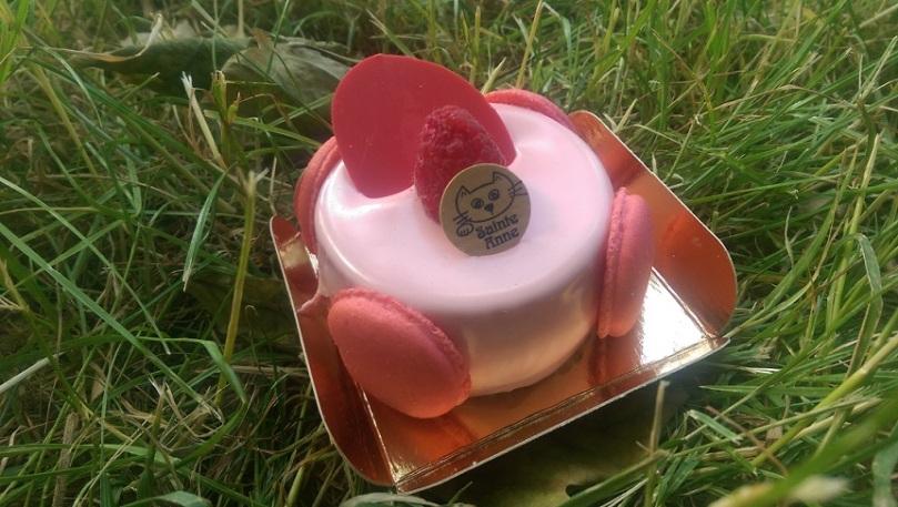 taste-dessert