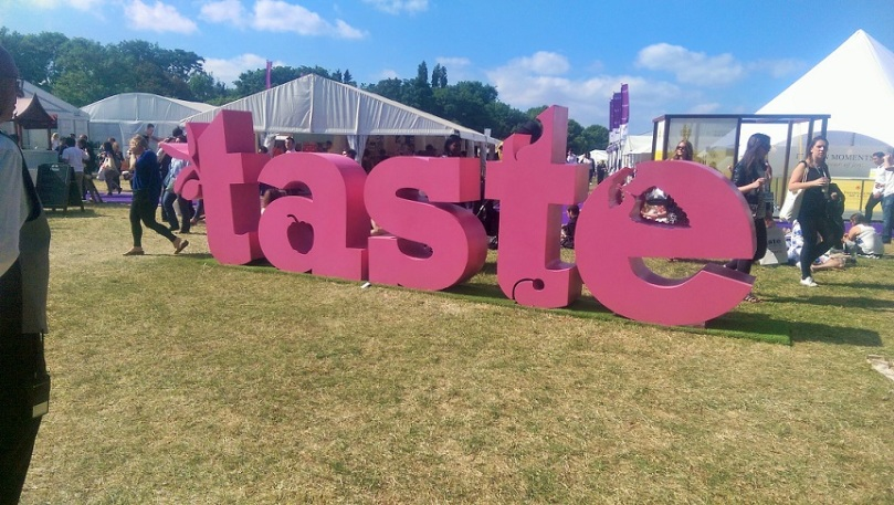 taste-of-london-2015