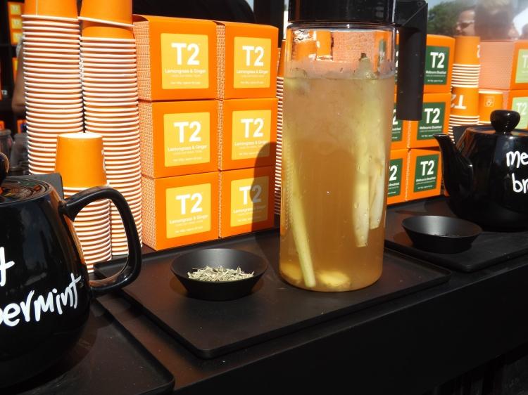 taste-tea-samples