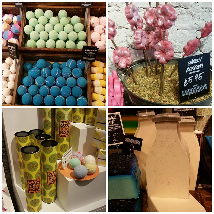 lush-oxfordst-collage