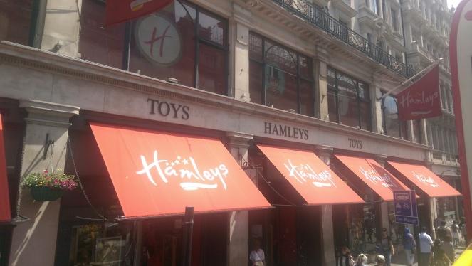 hamleys-ldn