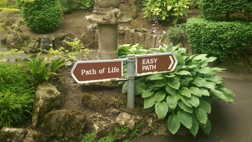 japanese-gardens-sign