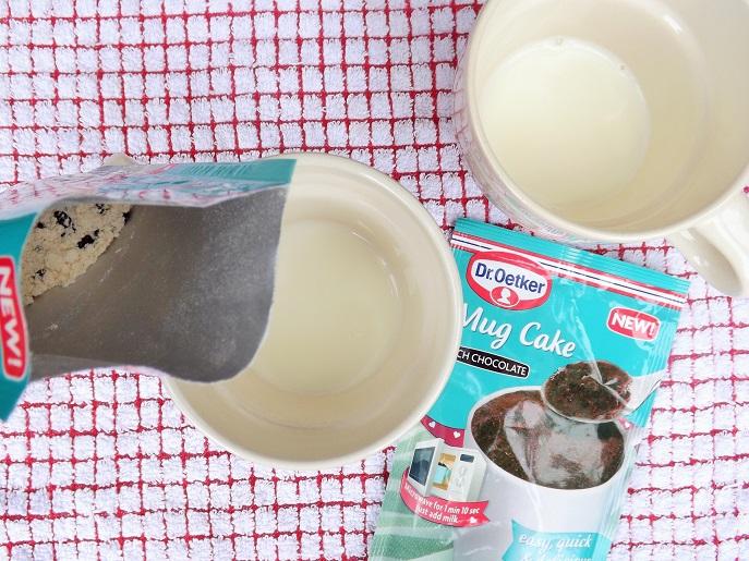 dr-oetker-mug-cake