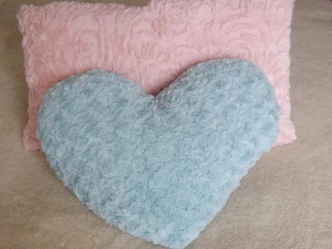 penneys-fuzzy-cushions
