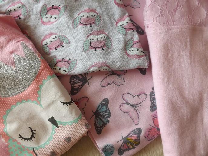 penneys-pink-pyjamas