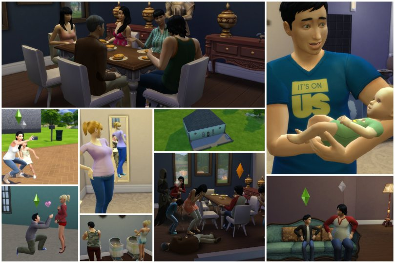 sims-legacy-collage