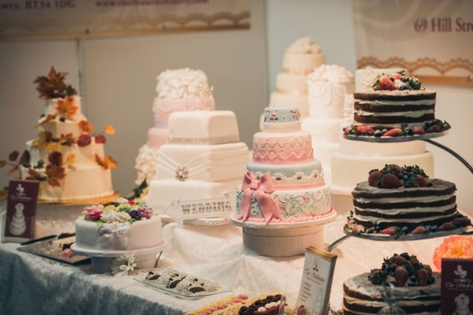 dublinweddingjournalshow-wintickets