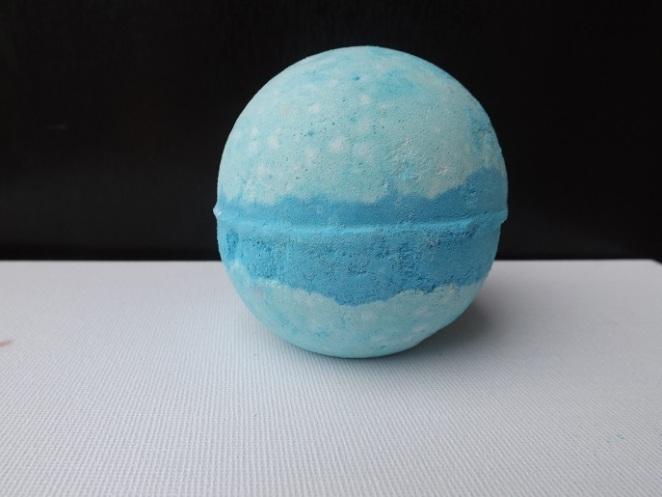 lush-bath-bomb
