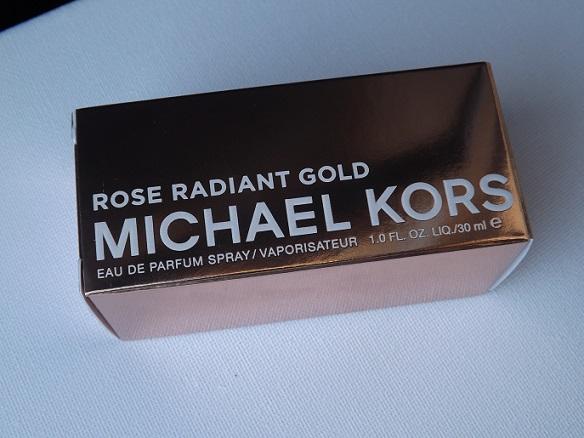 michael-kors-perfume