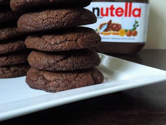 3-ingredient-cookies