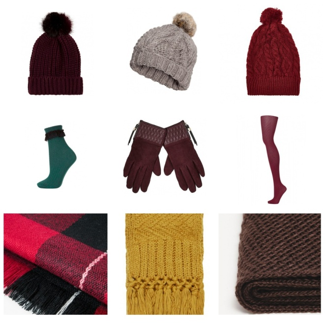 autumn-accessories-collage
